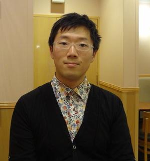 20140426やまこーさん.jpg