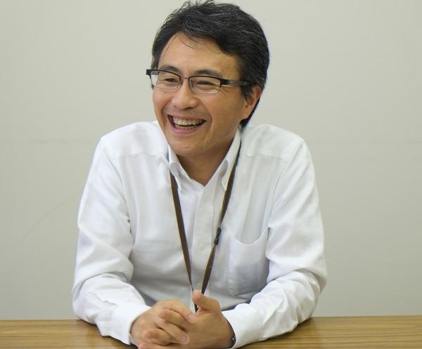 DSCF橋爪さん笑顔.JPG