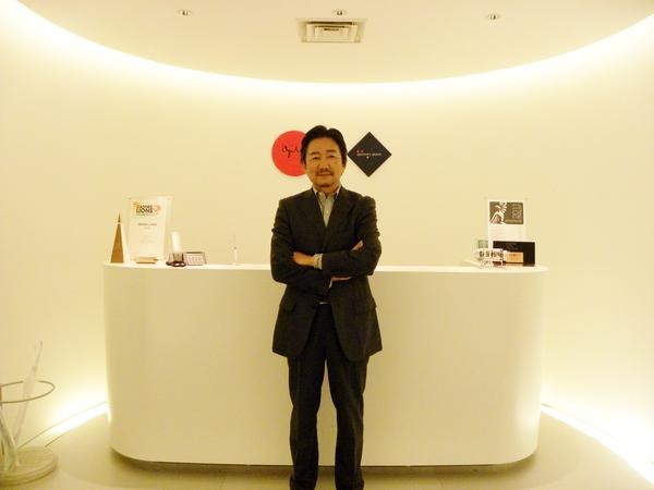 久保社長.JPGのサムネイル画像