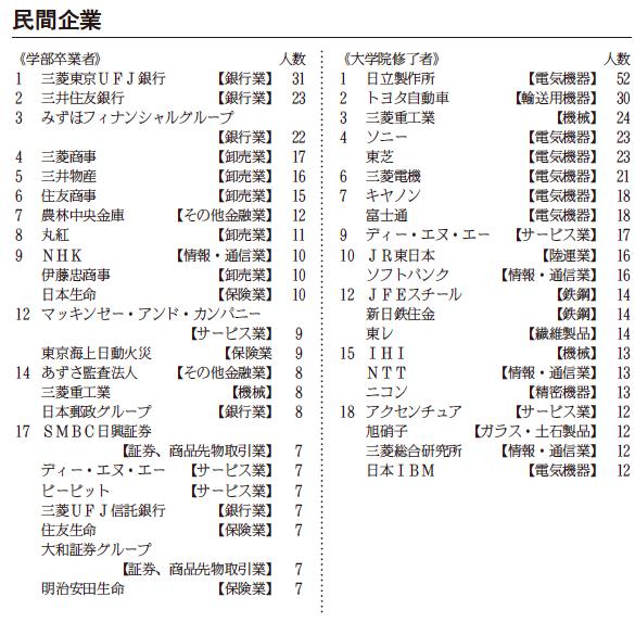 Screen Shot 2014-06-18 at 10.44.58.png