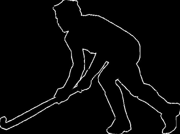 hockey-297445_640.png
