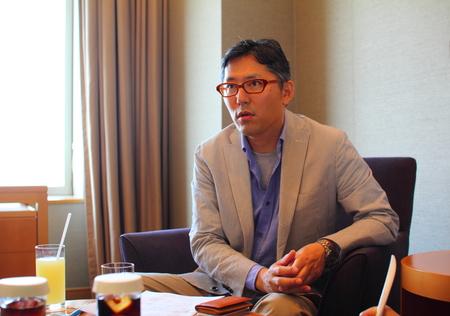 tsutani-kaicho1.jpg