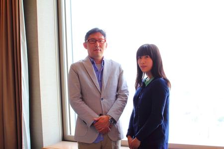 tsutani-kaicho2.jpg