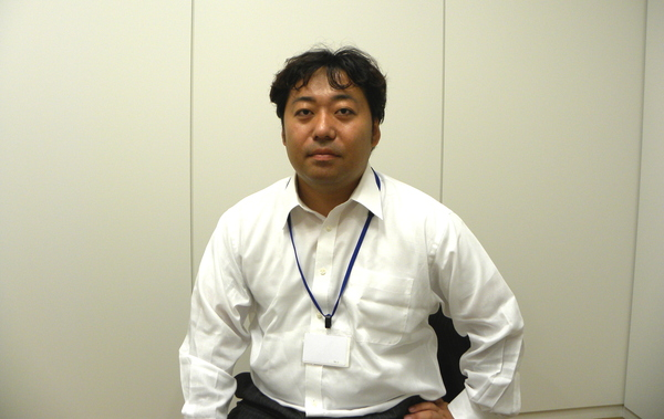 エルテス菅原さん.JPG