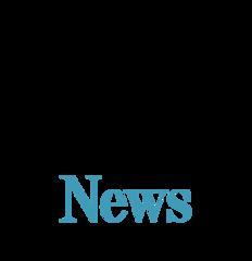 東大新聞news.png