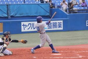 野球写真.JPG