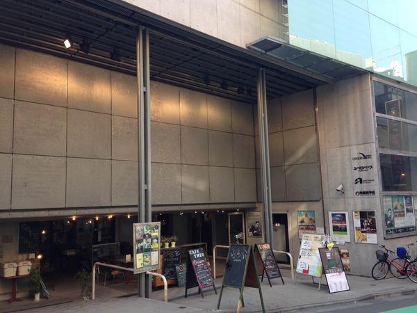 渋谷写真.jpg