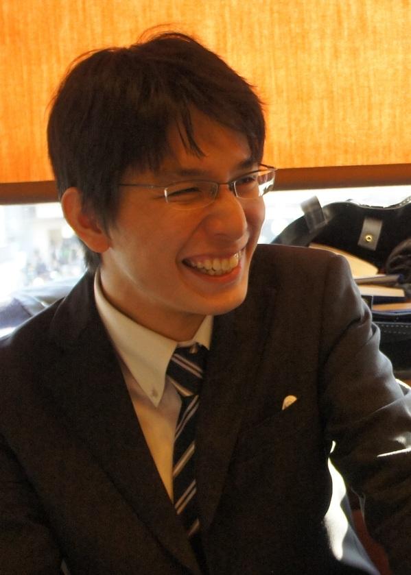 青柳さん.JPG