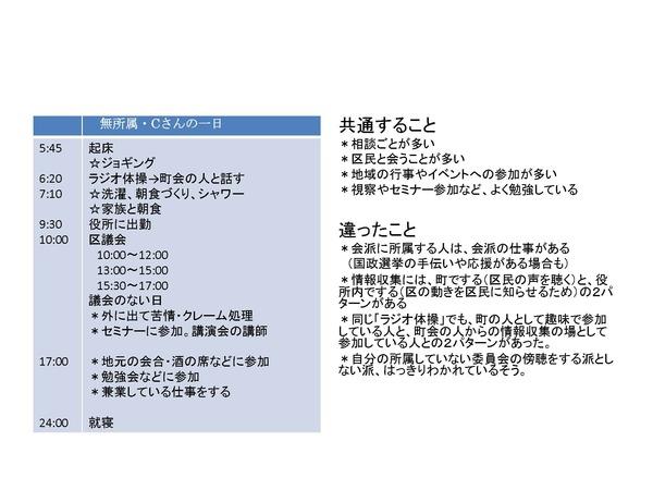 選挙に行こうカフェ資料.jpg