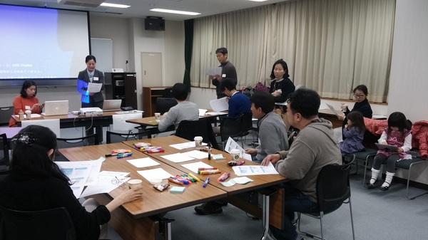 選挙カフェ八木さん発表.jpg