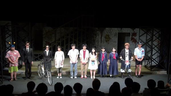 劇団radish (2).jpg