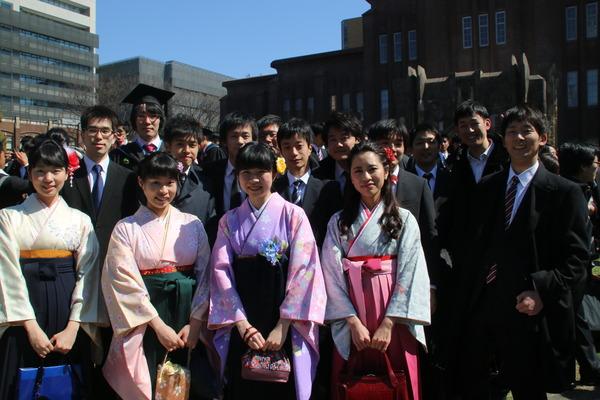卒業式写真.JPG