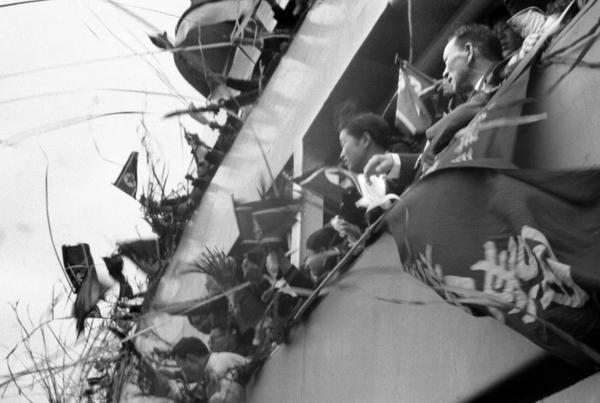 1959.12.14 第1次帰国者歓送会、出港14a_2 (1).jpg