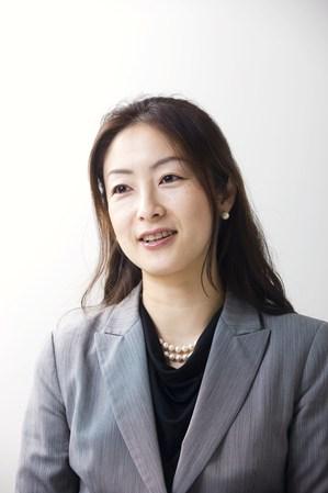 Kanae Doi.JPG