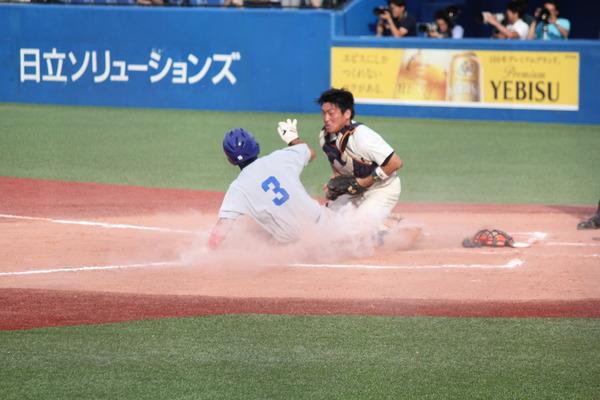 写真1(硬式野球部).JPG