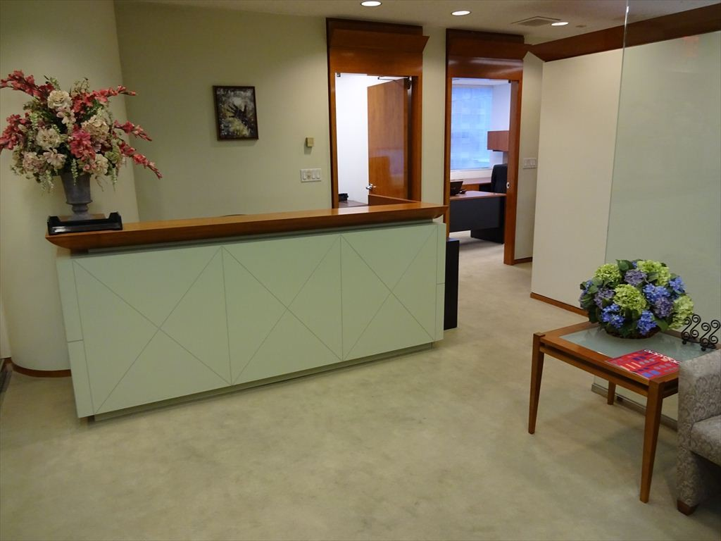 reception-DSC02911_R80