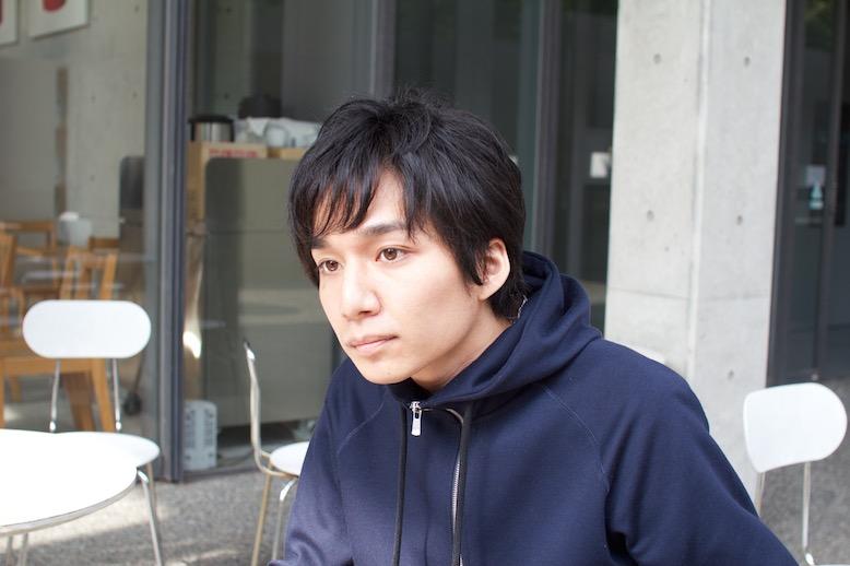 nakanishi5