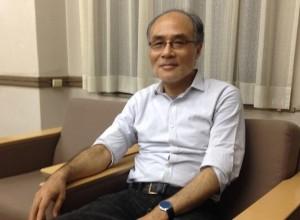 東大に行くには受験と関係ない本を読め 小林康夫先生退職記念インタビュー(後編)