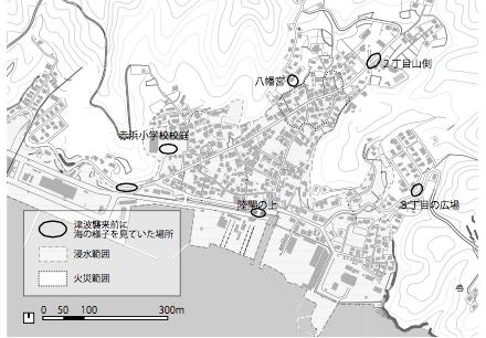 窪田先生_図2