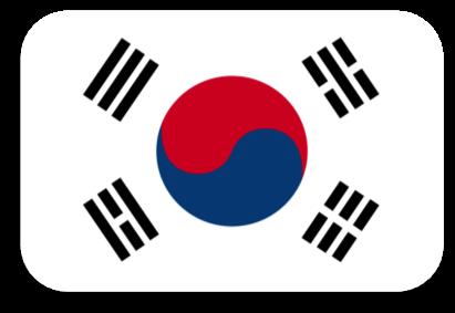 韓国朝鮮語.png