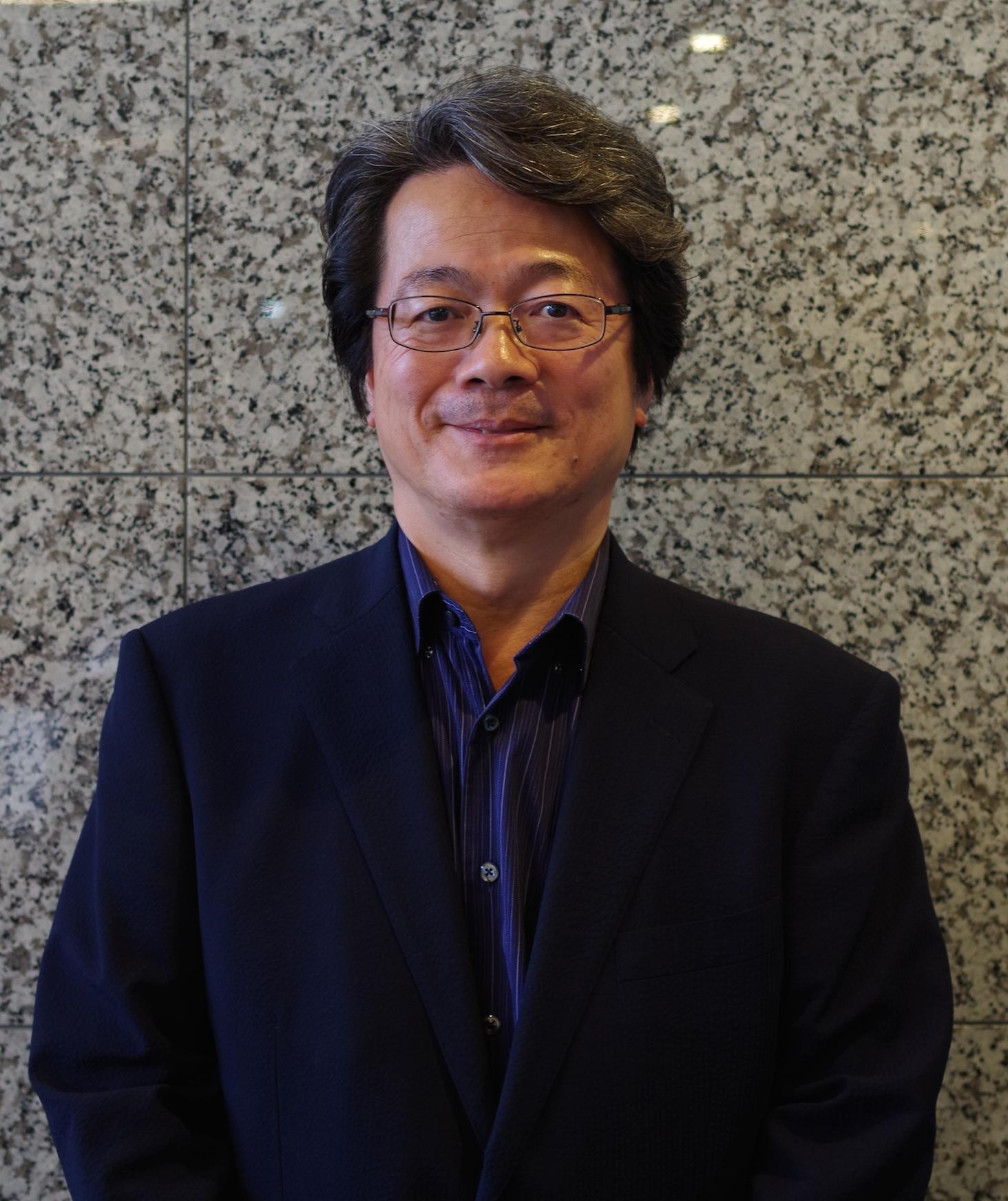 薬師寺先生2.JPG