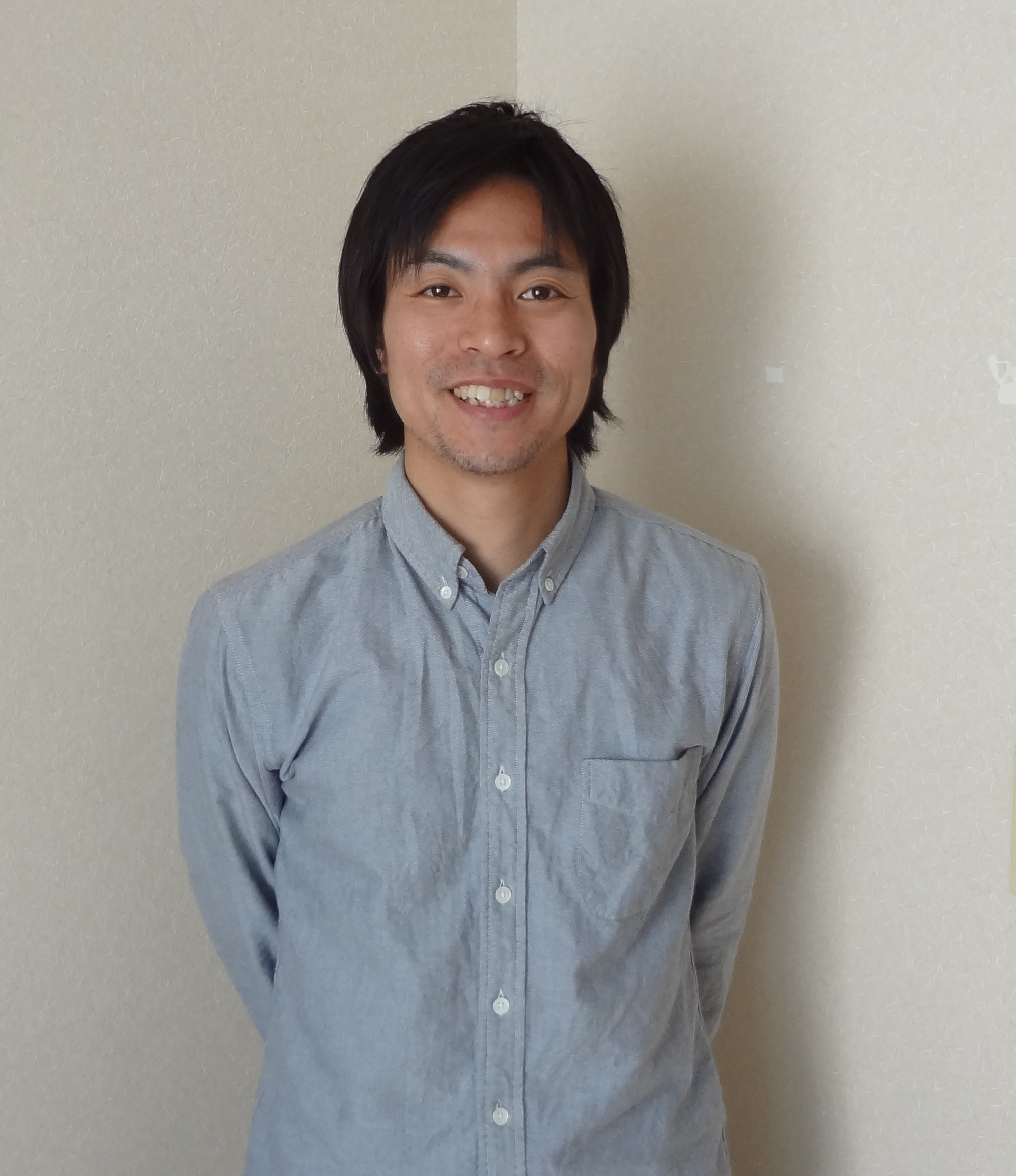 20140428原田さん.jpeg