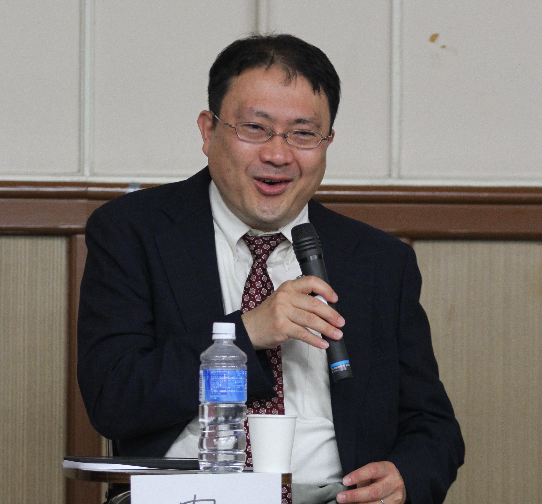 東大生よ、政治家を目指せ!? | 東大新聞オンライン