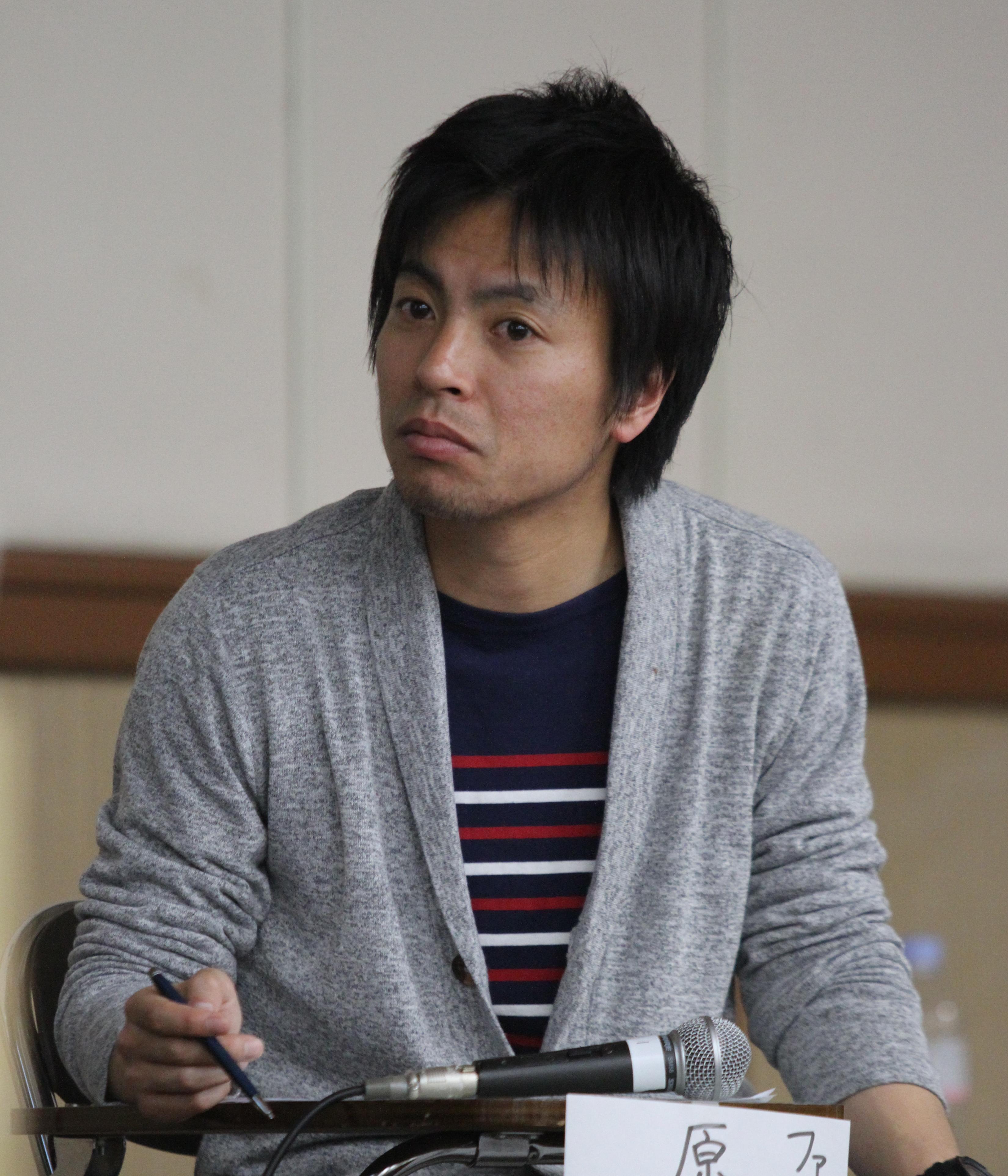 20140518原田さん2.jpeg