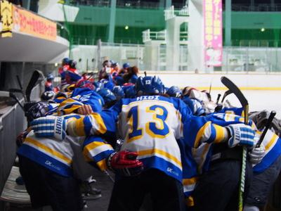 icehockey1.jpg
